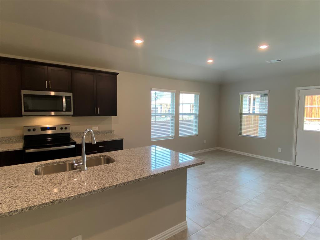 1906 Boulder Creek  Trail, Melissa, Texas 75454 - acquisto real estate best real estate company in frisco texas real estate showings