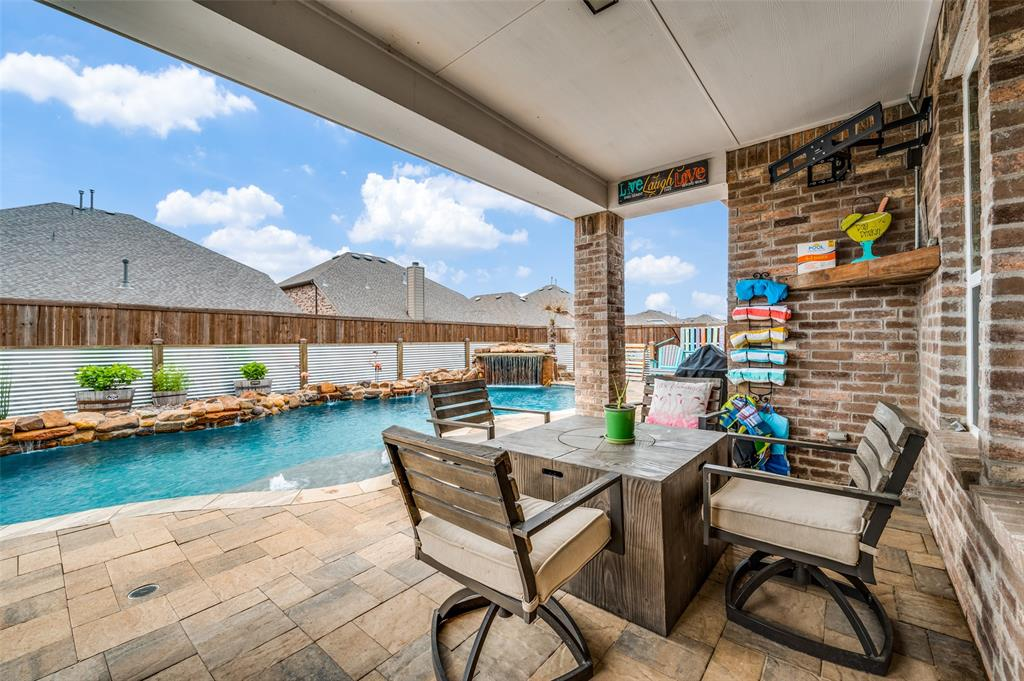 1708 Settlement  Way, Aubrey, Texas 76227 - acquisto real estate best realtor westlake susan cancemi kind realtor of the year