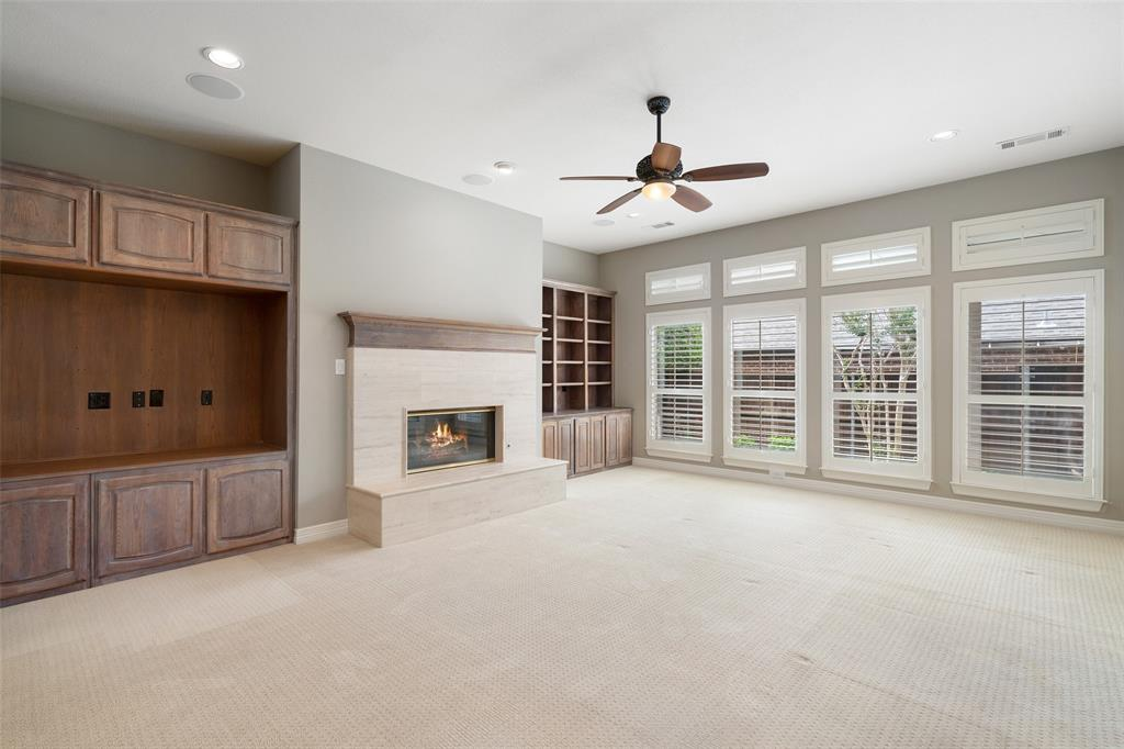 103 Turnberry  Circle, McKinney, Texas 75072 - acquisto real estate best style realtor kim miller best real estate reviews dfw