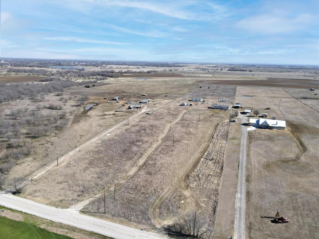 10987 County Road 418  Grandview, Texas 76050 - Acquisto Real Estate best mckinney realtor hannah ewing stonebridge ranch expert