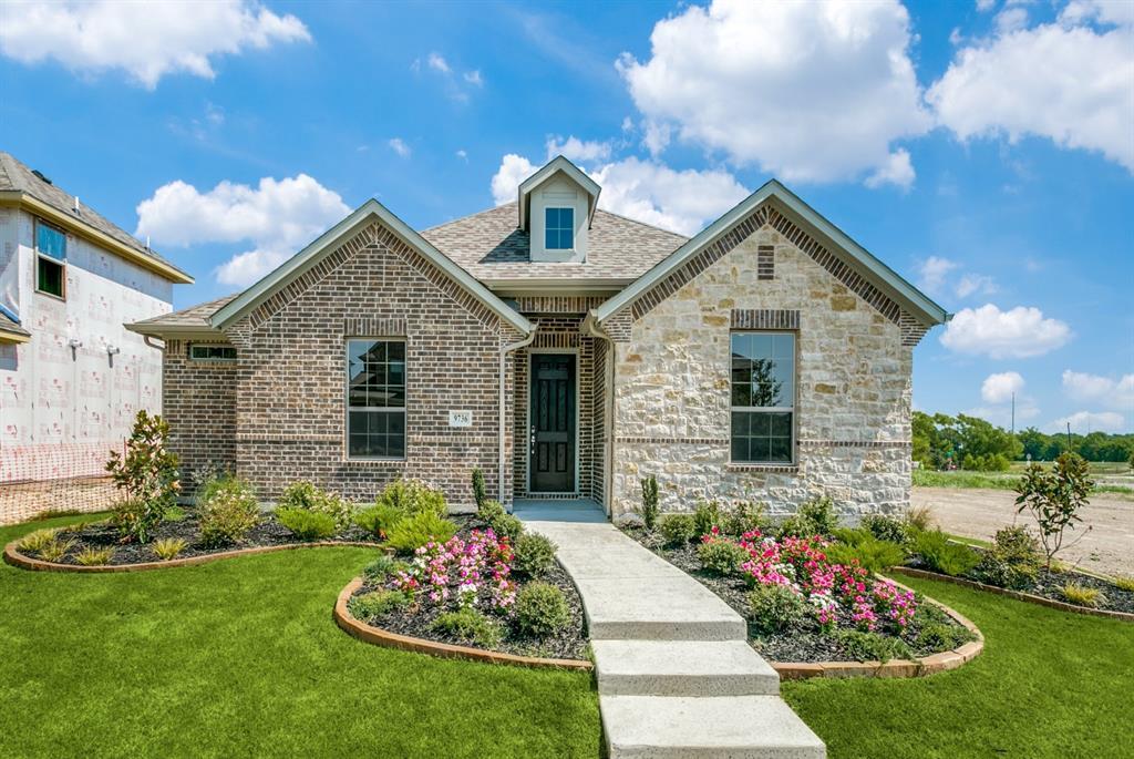 9609 Stratton  Drive, Frisco, Texas 75035 - Acquisto Real Estate best frisco realtor Amy Gasperini 1031 exchange expert
