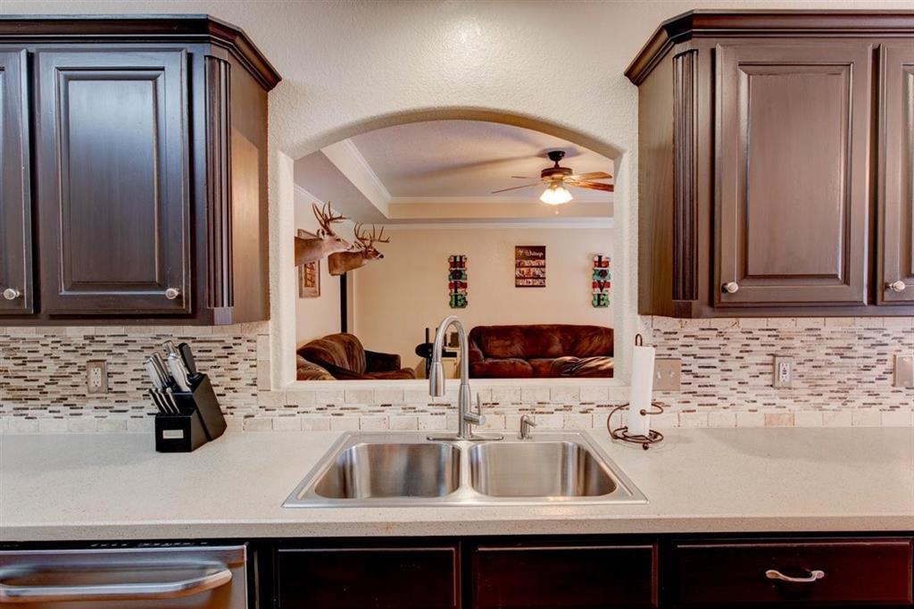 126 Jean  Lane, Burleson, Texas 76028 - acquisto real estate best celina realtor logan lawrence best dressed realtor