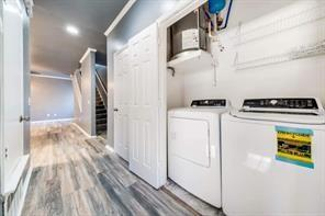 312 Patton  Avenue, Dallas, Texas 75203 - acquisto real estate best prosper realtor susan cancemi windfarms realtor