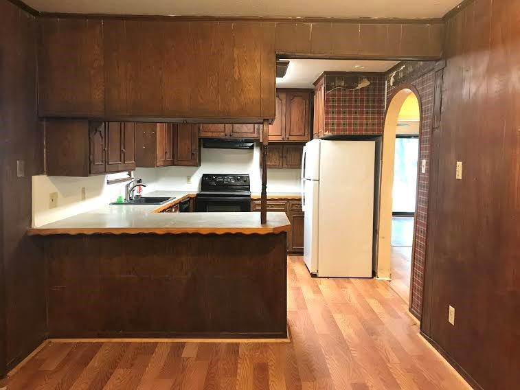 1531 Magnolia  Avenue, Corsicana, Texas 75110 - acquisto real estate best prosper realtor susan cancemi windfarms realtor