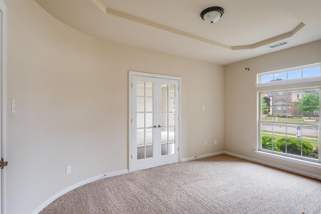 9652 Salvia  Drive, Fort Worth, Texas 76177 - acquisto real estate best celina realtor logan lawrence best dressed realtor