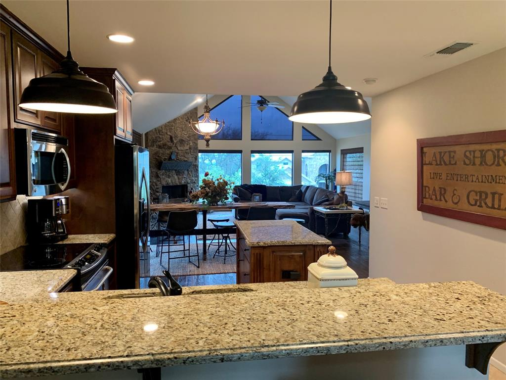 190 Bay Hill  Drive, Graford, Texas 76449 - acquisto real estate best new home sales realtor linda miller executor real estate