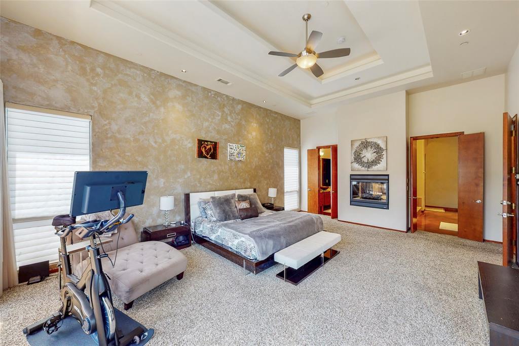 1778 Torrey Pines  Lane, Frisco, Texas 75034 - acquisto real estate best realtor dallas texas linda miller agent for cultural buyers