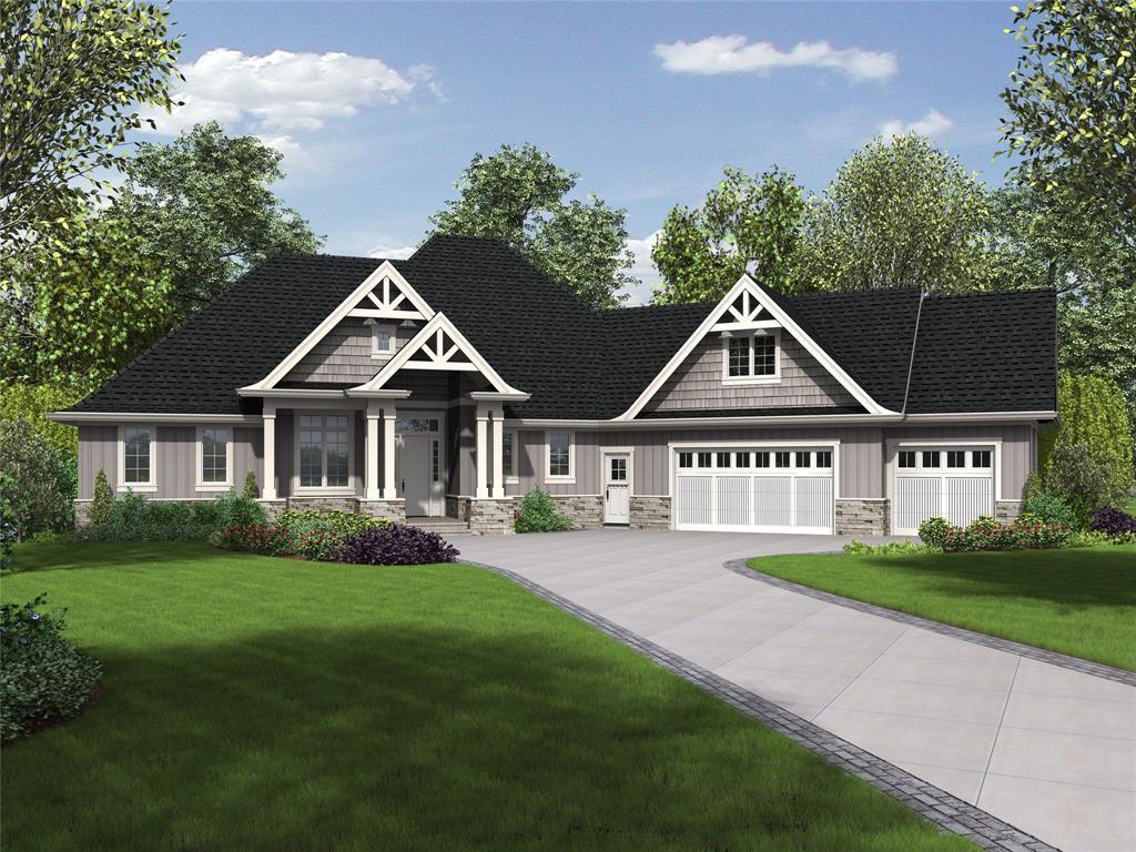 2233 Providence  Way, Nevada, Texas 75173 - Acquisto Real Estate best frisco realtor Amy Gasperini 1031 exchange expert
