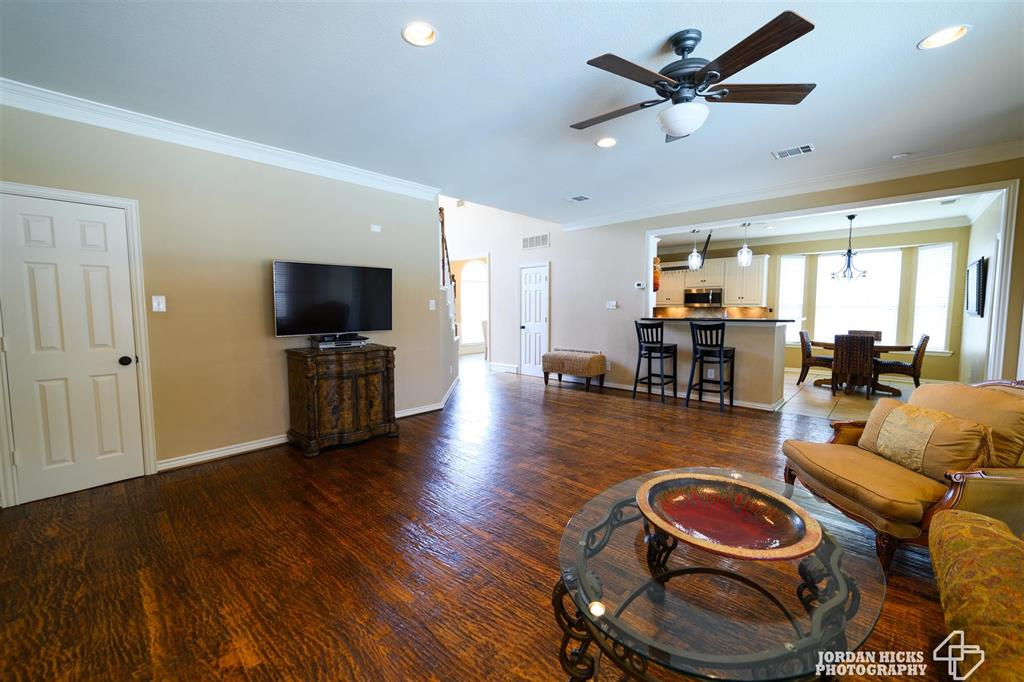 2717 Oates  Drive, Plano, Texas 75093 - acquisto real estate best new home sales realtor linda miller executor real estate
