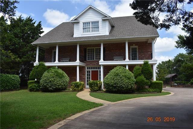 2009 Timber Ridge  Court, Cedar Hill, Texas 75104 - Acquisto Real Estate best frisco realtor Amy Gasperini 1031 exchange expert