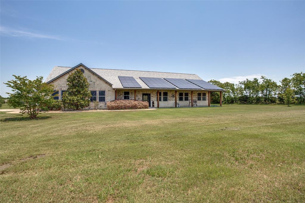 7056 Jackson  Road, Krum, Texas 76249 - Acquisto Real Estate best frisco realtor Amy Gasperini 1031 exchange expert