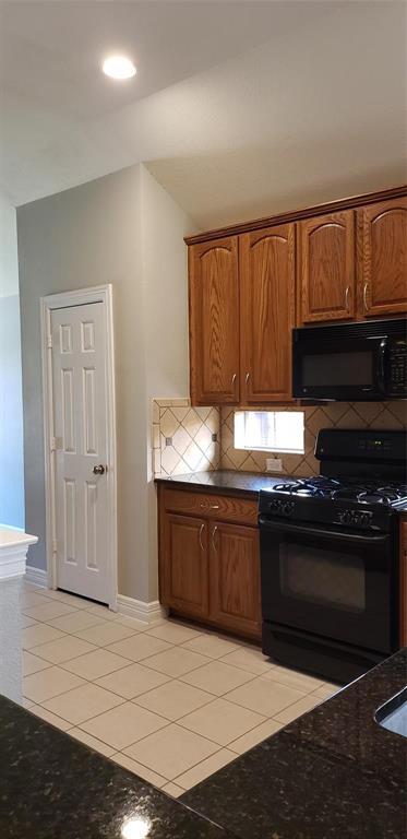 4617 Tina  Drive, McKinney, Texas 75070 - Acquisto Real Estate best mckinney realtor hannah ewing stonebridge ranch expert