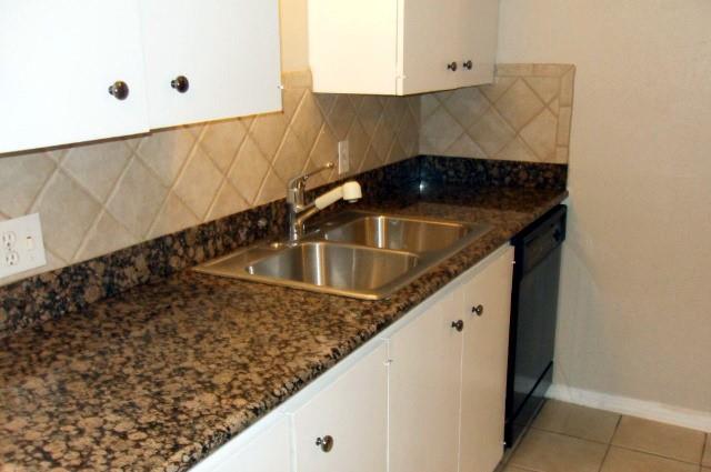 2710 Douglas  Avenue, Dallas, Texas 75219 - acquisto real estate best the colony realtor linda miller the bridges real estate