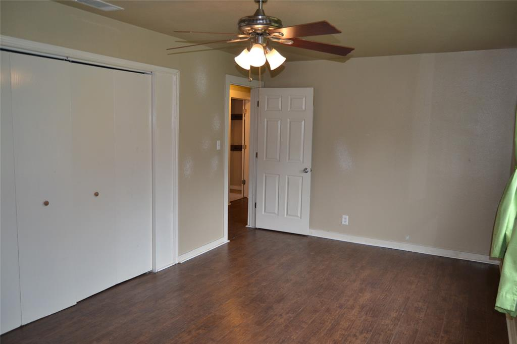 308 Holly  Avenue, Sherman, Texas 75092 - acquisto real estate best style realtor kim miller best real estate reviews dfw