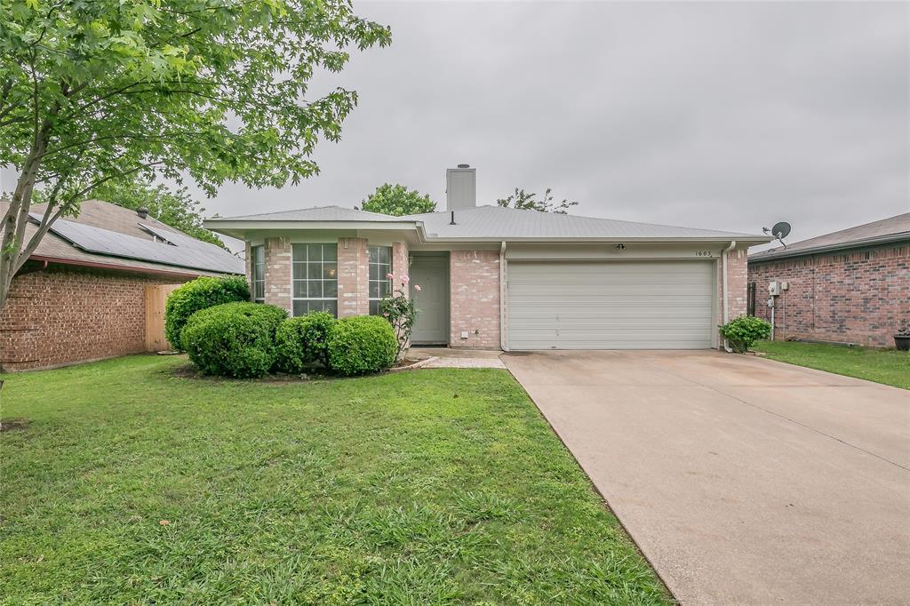 1605 Dorchester  Street, Fort Worth, Texas 76134 - Acquisto Real Estate best mckinney realtor hannah ewing stonebridge ranch expert