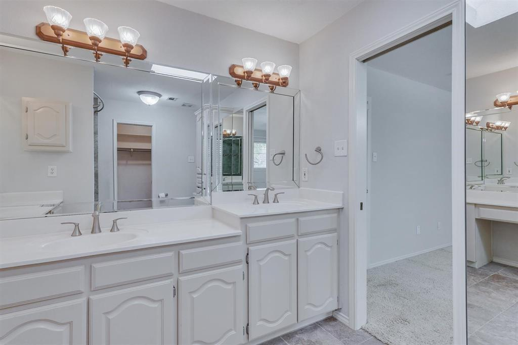 2313 Parkhaven  Drive, Plano, Texas 75075 - acquisto real estate best realtor westlake susan cancemi kind realtor of the year