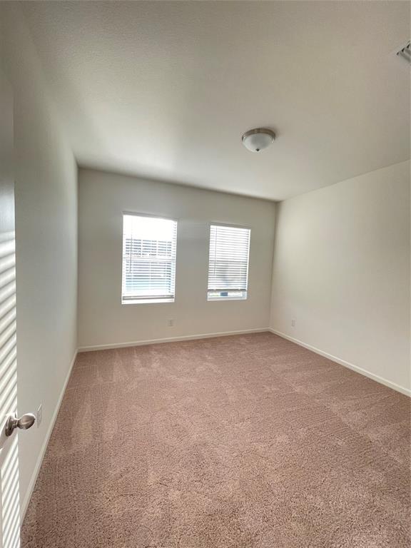 1912 White Rock  Anna, Texas 75409 - Acquisto Real Estate best frisco realtor Amy Gasperini 1031 exchange expert