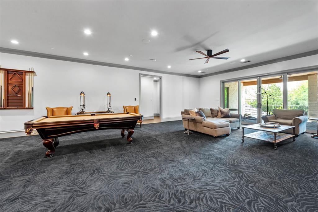 6140 Deloache  Avenue, Dallas, Texas 75225 - acquisto real estate best realtor foreclosure real estate mike shepeherd walnut grove realtor
