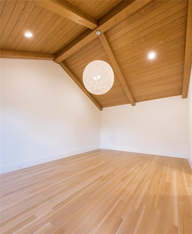6516 Stichter  Avenue, Dallas, Texas 75230 - acquisto real estate best frisco real estate agent amy gasperini panther creek realtor