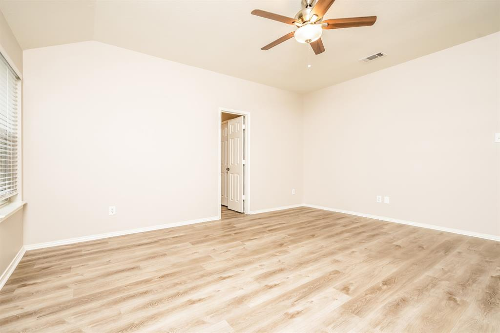 120 Meadow View  Lane, Anna, Texas 75409 - acquisto real estate best real estate company to work for