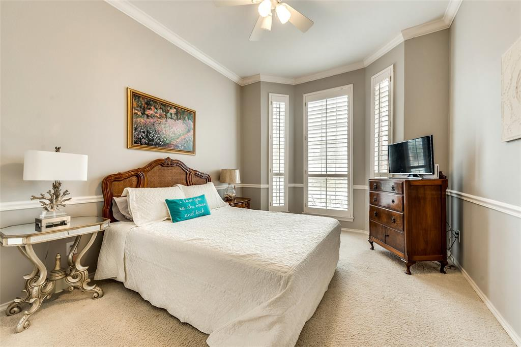 3613 Stonington  Drive, Plano, Texas 75093 - acquisto real estate best realtor westlake susan cancemi kind realtor of the year