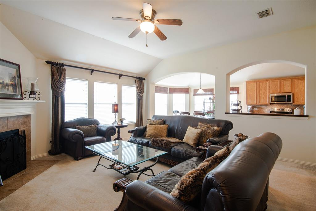 2603 Dogwood  Trail, Mansfield, Texas 76063 - acquisto real estate best listing agent in the nation shana acquisto estate realtor