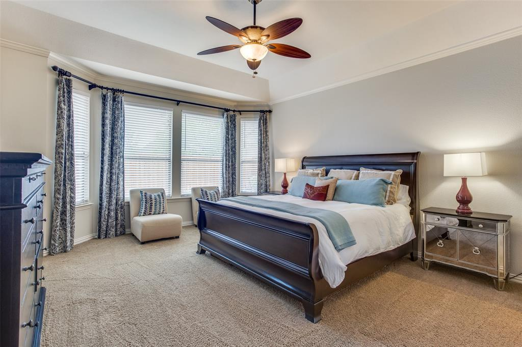 613 Duncan  Drive, Murphy, Texas 75094 - acquisto real estate best realtor westlake susan cancemi kind realtor of the year
