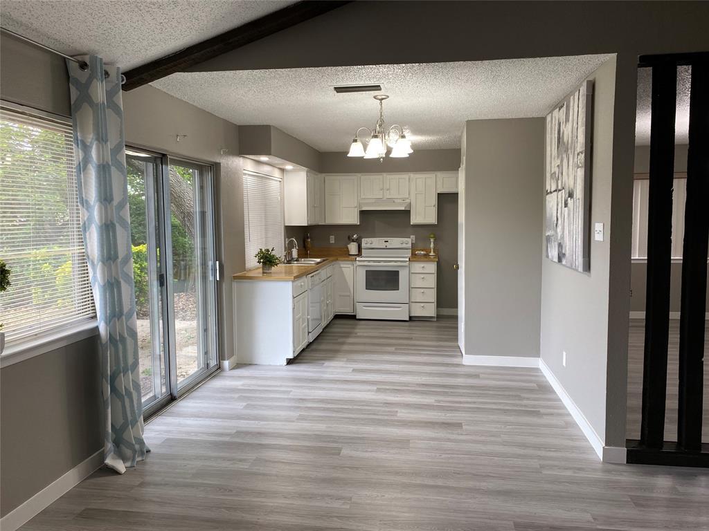 616 Via Sevilla  Mesquite, Texas 75150 - acquisto real estate best allen realtor kim miller hunters creek expert