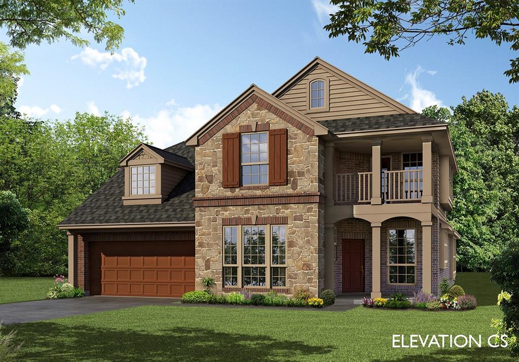 2600 Greystoke  Lane, Mansfield, Texas 76084 - Acquisto Real Estate best frisco realtor Amy Gasperini 1031 exchange expert