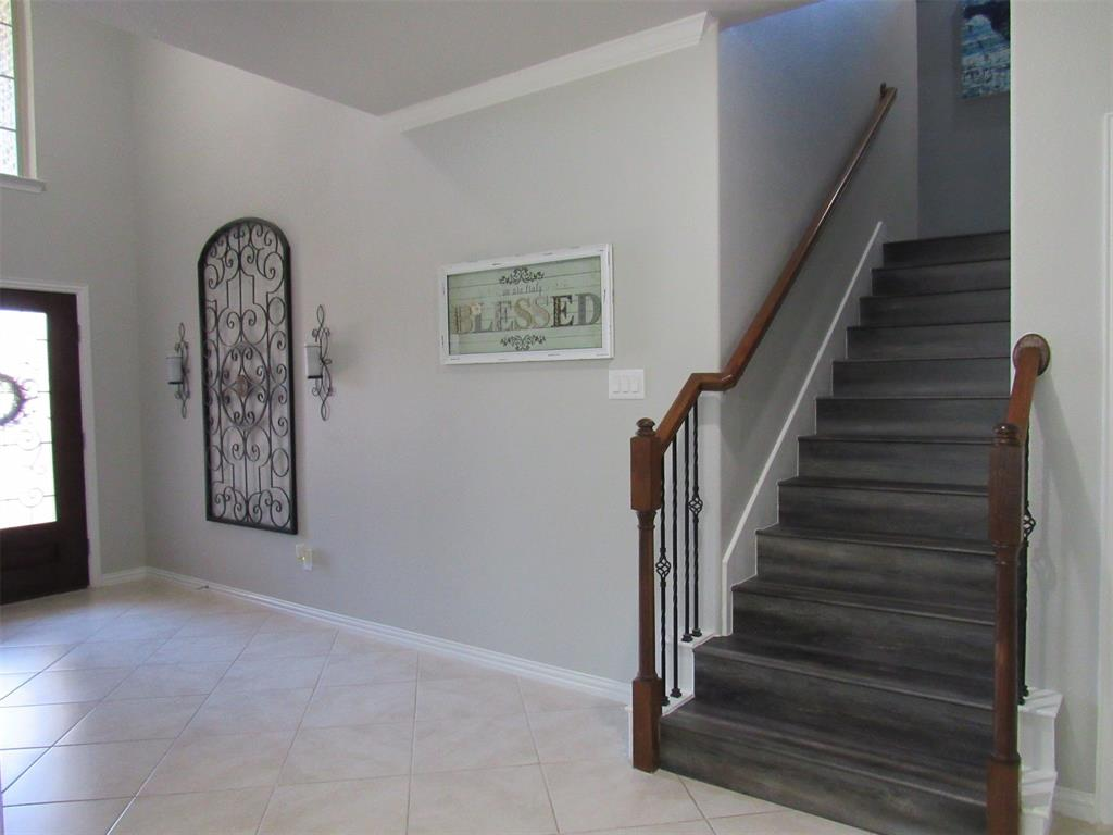175 Baldwin  Drive, Fate, Texas 75189 - acquisto real estate best highland park realtor amy gasperini fast real estate service