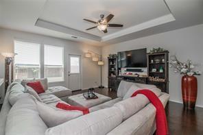 2081 Rosebury  Lane, Forney, Texas 75126 - acquisto real estate best celina realtor logan lawrence best dressed realtor