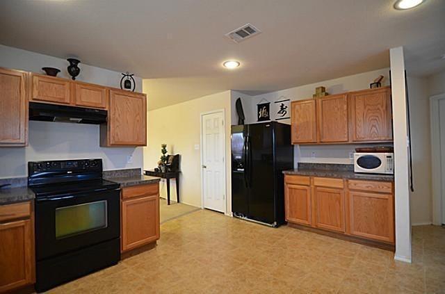 12612 Harvest Grove  Drive, Fort Worth, Texas 76244 - acquisto real estate best celina realtor logan lawrence best dressed realtor