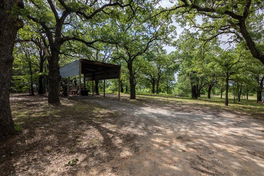 732 County Road 4797  Springtown, Texas 76082 - acquisto real estaet best boutique real estate firm in texas for high net worth sellers