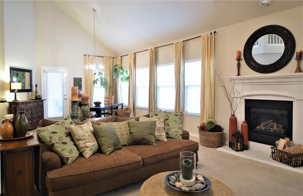 917 Appalachian  Lane, Savannah, Texas 76227 - acquisto real estate best allen realtor kim miller hunters creek expert