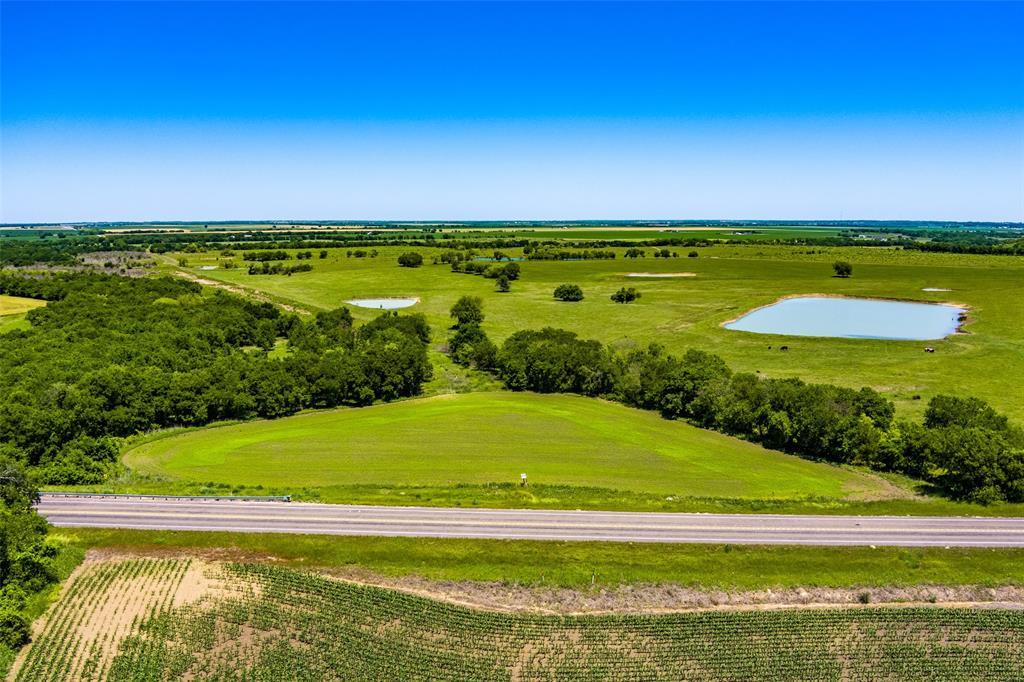 TBD FM 1304  Abbott, Texas 76621 - Acquisto Real Estate best frisco realtor Amy Gasperini 1031 exchange expert