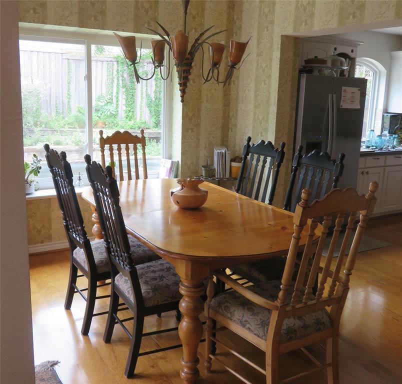 3900 Picato  Drive, Plano, Texas 75074 - acquisto real estate best luxury home specialist shana acquisto