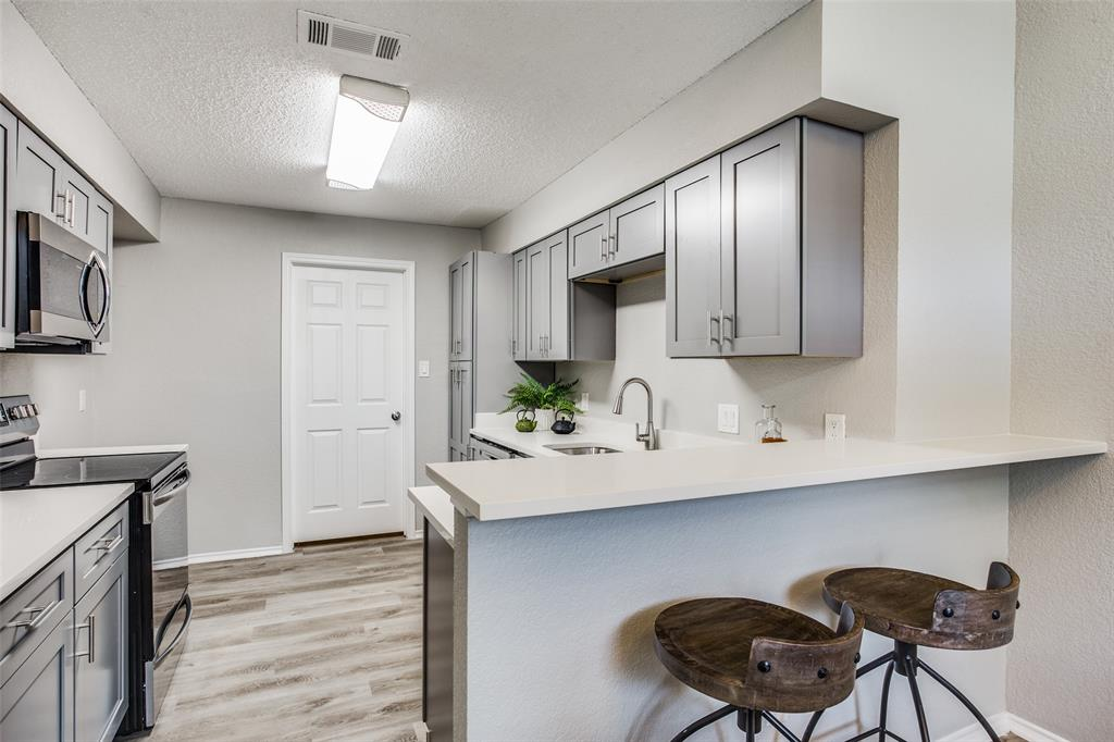 1120 Concord  Drive, Mansfield, Texas 76063 - acquisto real estate best listing listing agent in texas shana acquisto rich person realtor