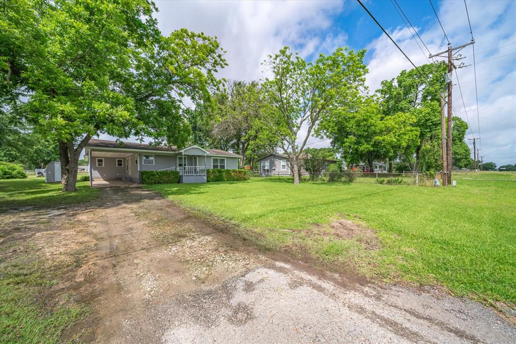 24081 State Highway 64  Canton, Texas 75103 - acquisto real estate best flower mound realtor jody daley lake highalands agent of the year