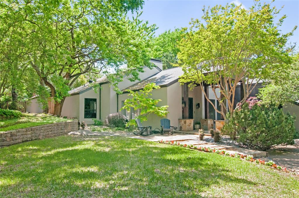 1802 Forest  Hill, McKinney, Texas 75072 - Acquisto Real Estate best plano realtor mike Shepherd home owners association expert