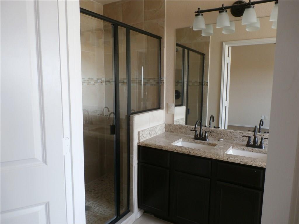 5003 Sanger Circle  Drive, Sanger, Texas 76266 - acquisto real estate best prosper realtor susan cancemi windfarms realtor