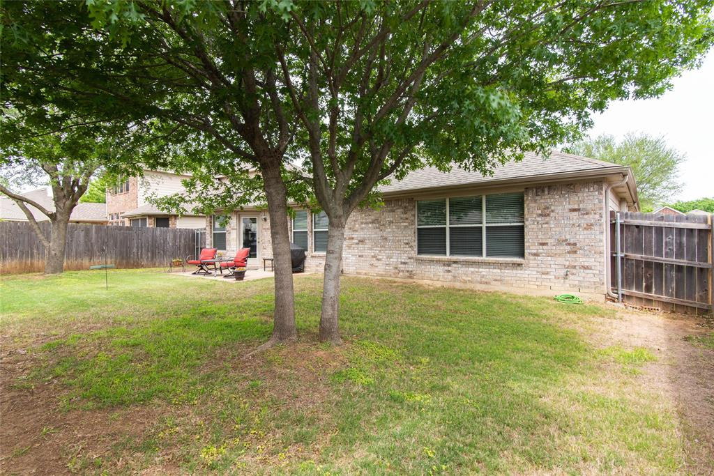 2603 Dogwood  Trail, Mansfield, Texas 76063 - acquisto real estate best frisco real estate agent amy gasperini panther creek realtor