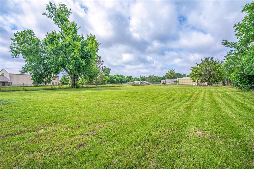 24081 State Highway 64  Canton, Texas 75103 - acquisto real estate best real estate company in frisco texas real estate showings