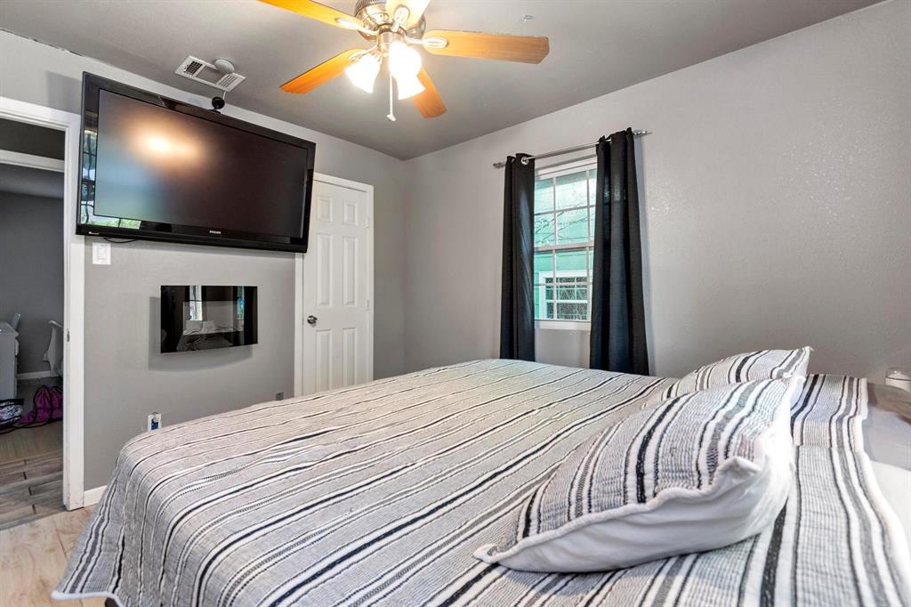 5701 Hanson  Drive, Watauga, Texas 76148 - acquisto real estate best real estate company in frisco texas real estate showings