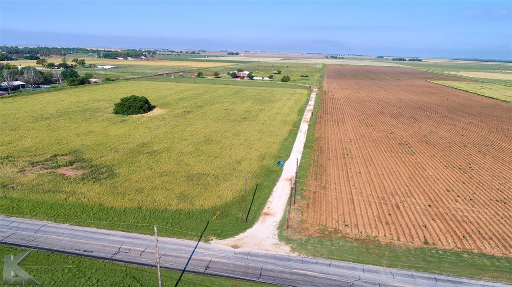 1609 Munday  Avenue, Munday, Texas 76371 - Acquisto Real Estate best frisco realtor Amy Gasperini 1031 exchange expert