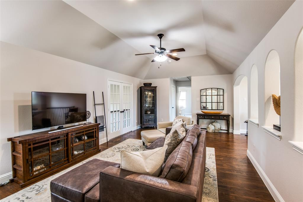 1029 Truman  Road, Argyle, Texas 76226 - acquisto real estaet best boutique real estate firm in texas for high net worth sellers