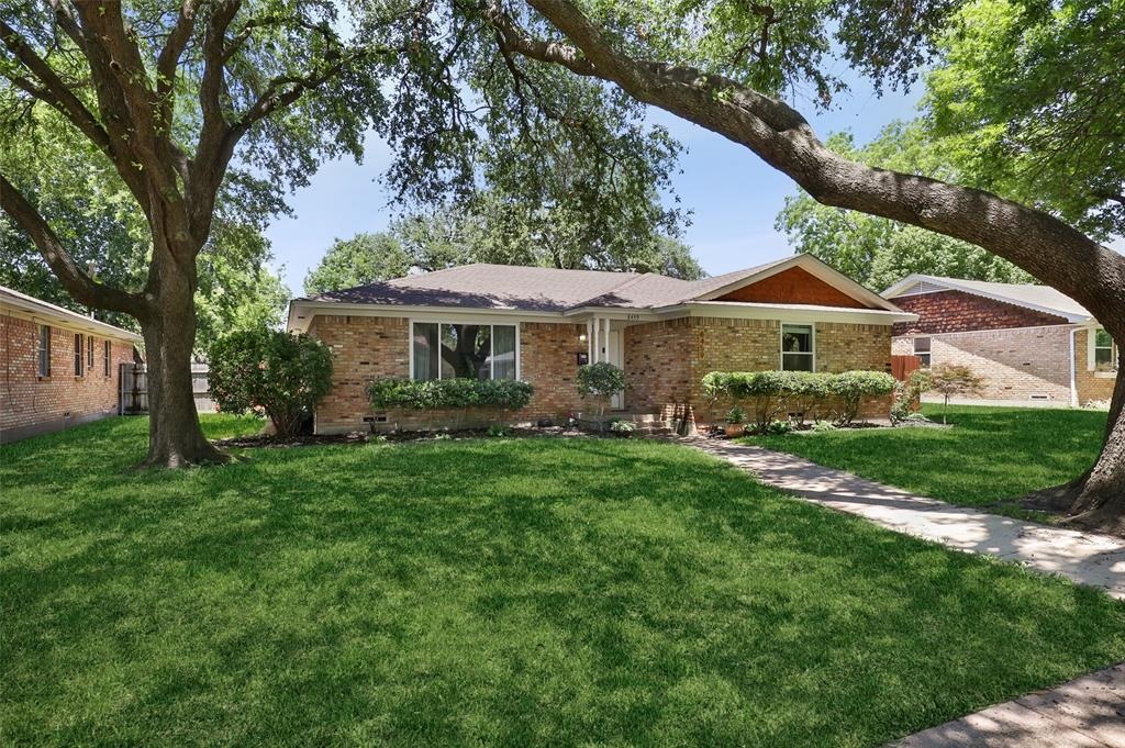 8459 Sweetwood  Drive, Dallas, Texas 75228 - Acquisto Real Estate best plano realtor mike Shepherd home owners association expert