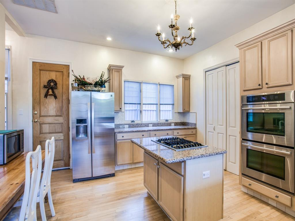 2309 Auburn  Avenue, Dallas, Texas 75214 - acquisto real estate best style realtor kim miller best real estate reviews dfw