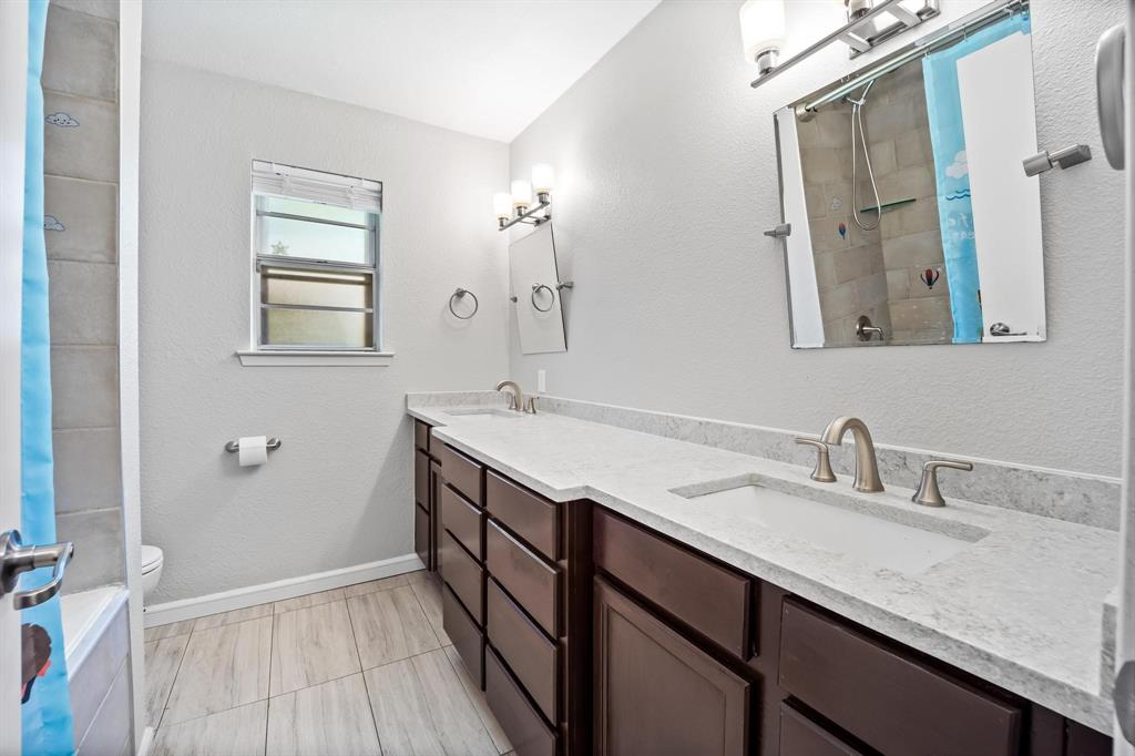 1115 Morningstar  Trail, Richardson, Texas 75081 - acquisto real estate best new home sales realtor linda miller executor real estate