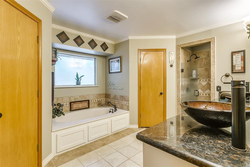 532 Forest Edge  Street, Burleson, Texas 76028 - acquisto real estate nicest realtor in america shana acquisto