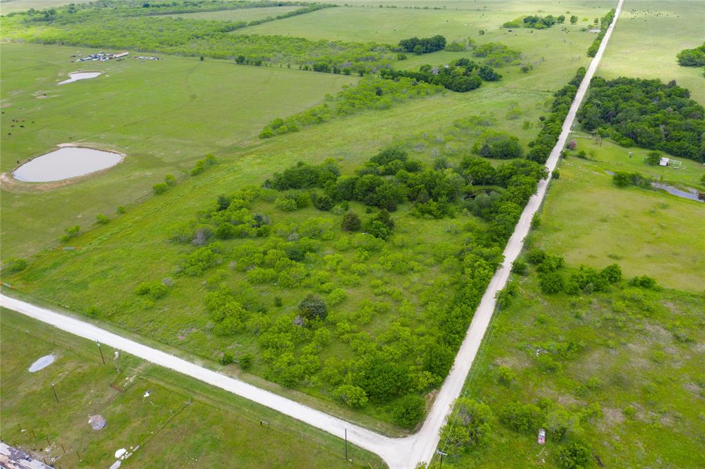 TBD County Road  Powell, Texas 75153 - Acquisto Real Estate best frisco realtor Amy Gasperini 1031 exchange expert